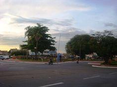 [Coleção de Bairros de Goiânia] Setor Leste Vila Nova - O Jeitinho do Interior na Região Central da Capital Goiana - SkyscraperCity