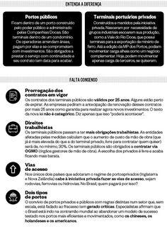 Senado marca sessão extraordinária para votar MP dos Portos na quinta - http://revistaepoca.globo.com//Brasil/noticia/2013/05/senado-marca-sessao-extraordinaria-para-votar-mp-dos-portos-na-quinta.html