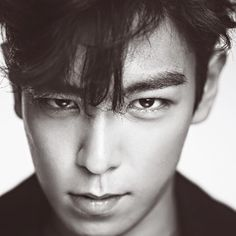 TOP - High Cut Japan - Oct2014 - luck110428 - 06.jpg