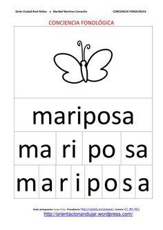 conciencia fonologica palebras-silabas-letras-animales-2