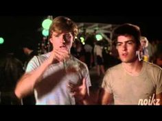 The Boys Next Door (1985) Trailer (With: Maxwell Caulfield, Charlie Sheen, Patti D'Arbanville)
