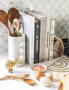 Goods for your home by @31bits
