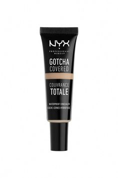 These drug store concealers won't slide off your face. #SugarScrubForFace Best Drugstore Concealer, Personal Beauty Routine, Sugar Scrub For Face, Daily Beauty Tips, Beauty Ideas, Waterproof Concealer, Eyeshadow Tips, Prevent Wrinkles, Wash Your Face