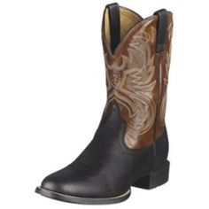 http://vans-shoes.bamcommuniquez.com/ariat-mens-black-heritage-horseman-western-boots/ ># – Ariat Mens Black Heritage Horseman Western Boots This site will help you to collect more information before BUY Ariat Mens Black Heritage Horseman Western Boots – >#  Click Here For More Images Customer reviews is real reviews from customer who has bought this product. Read the real reviews, click the following button:  Ariat Mens Black Heritage Horseman Western Bo
