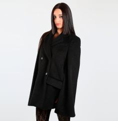 Don Dup J758 WF042D SHAWNA 999 A13 donna cappotto
