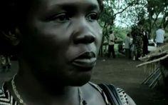 KONY 2012 Sequel Released [VIDEO]