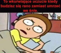 wszystkie memy z neta :v #humor # Humor # amreading # books # wattpad