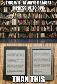 Books libraries