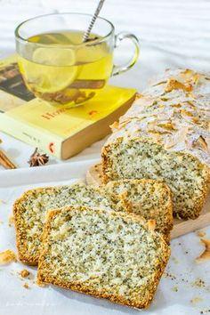Vegan Sweets, Healthy Sweets, Dessert Drinks, Dessert Recipes, Pastry Cake, Delicious Vegan Recipes, Vegan Foods, Sweet Bread, Deserts