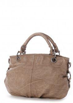 FREDsBRUDER, 52-225-37, Handtasche