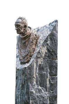 Ivan Erben - Kamenictví Kolín - památniky