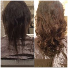 Hair extensions michelle hair extensions boston the hair extensions michelle hair extensions boston the extologist hair extensions boston pinterest haireck the ojays and extensions pmusecretfo Gallery