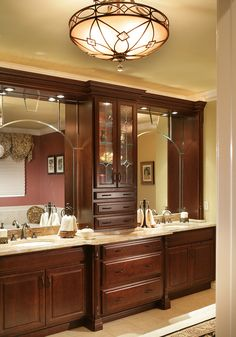L shaped vanity design pictures remodel decor and ideas for L shaped master bathroom layout