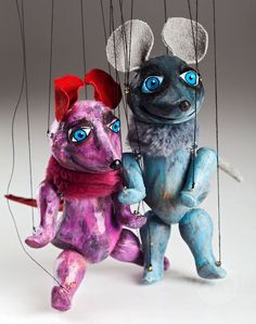 foto: Mouse the Comedian Marionette Decoration Originale, Comedians, Puppets, Animals, Fictional Characters, Art, Marionette Puppet, Computer Mouse, Animais