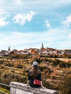 #lilynovareisen #kroatien #croatia #hrvatska #travel #reisen #reiseblogger lilynova.de #travelblogger #lifestyleblogger