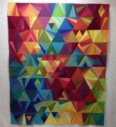 alison glass tessellation - Pesquisa Google