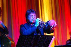 Bonn braucht einen Jazzclub, liebwerteste Stadt-Gichtlinge: Mox nix-Politik