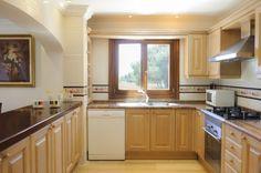 country house-sivina sanau kitchen