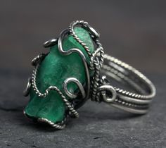 My ring shall be made of the most perfect pebble, as wild and rustic as we are... A sign from a devoted penguin, that he has found the one he will spend all of his days with.