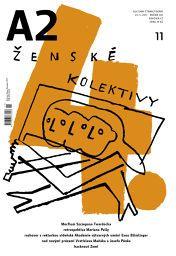 Na poli krásné literatury se vposledních letech jakýmsi zosobněním českého překladu zruštiny stává Libor Dvořák. Ne ovšem díky kvalitě překladů, ale především kvůli jejich množství. Poněkud zarážející je jejich kolísavá úroveň. Překlady děl ruských klasiků 19. století (Tolstého Vojna a&n...