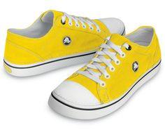 следующая жертва после сноса железных сапог Crocs™ Hover Lace Up | Comfortable Mens Sneakers | Crocs EU Official Site
