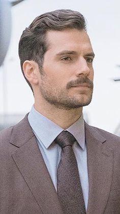 Superman, Short Beard, Hollywood Men, Brown Eyed Girls, Beard No Mustache, Hairy Chest, Actor Model, Bearded Men, Gorgeous Men