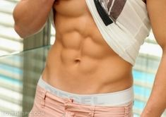 6 pack abs sexy men abs pretty hot guy handsome hot guy diesel