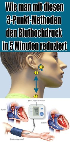 Wie man mit diesen den Bluthochdruck in 5 Minuten reduziert How to reduce hypertension in 5 minutes with these methods Fitness Humor, Fitness Motivation, Daily Health Tips, Health And Fitness Tips, Health And Wellness, Fitness Inspiration, Human Rights Council, Face Brightening, Social Well Being