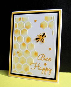 NEW TECHNIQUE - Emboss using a Stencil by catluvr2 - Cards and Paper Crafts at Splitcoaststampers