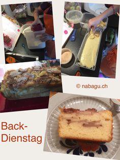 Backdienstag French Toast, Breakfast, Food, Tuesday, Bakken, Morning Coffee, Eten, Meals, Morning Breakfast