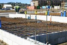 Image result for steel reinforcing concrete house pad nz Reinforced Concrete, Steel, House, Image, Home Decor, Decoration Home, Home, Room Decor, Haus