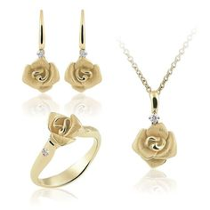 ANNAMARIA CAMMILLI High Jewelry, Jewelry Sets, Gold Jewelry, Jewelery, Jewelry Accessories, Jewelry Design, Gem Diamonds, Kids Earrings, Jewelry Illustration