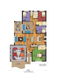 CRUISER | New Home Designs Perth – First Home Buyers Direct First Home Buyer, Buying Your First Home, New Home Designs, Perth, New Homes, House Design, New House Designs, Architecture Design, House Plans