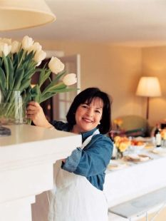 everyday cooking with the contessa | ina garten, just love and