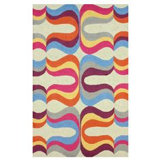 love this rug, wish it came in a runner size
