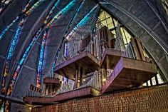 air force academy chapel - Google 検索