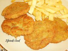 Ατελείωτες συνταγές μαγειρικής Snack Recipes, Snacks, Chips, Food, Snack Mix Recipes, Appetizer Recipes, Appetizers, Potato Chip, Essen