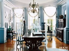 traditional-dining-room-michael-coorengel-and-jean-pierre-calvagrac-paris-france-200709_1000-watermarked