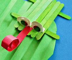 Crazy Cool Activity Ideas for Summer – Kids Activities Blog