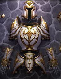 Falconheart_armor.JPG (197×252)