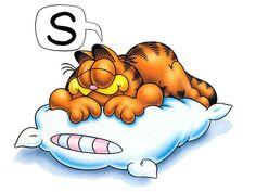 Dormir la noche antes de la oposición - http://www.academiarubicon.es/dormir-la-noche-antes-de-la-oposicion/
