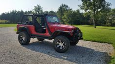Jeep Wrangler CJ5 Cabrio Verdeck Reparatur Set Repair Kit XXL PVC CJ7