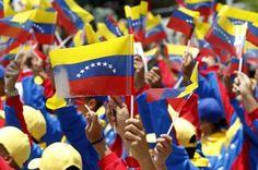 Devaluación en Venezuela presionará cuentas de BBVA | El Economista