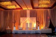 Weddings At Hyatt Regency New Brunswick Yahoo Image Search Results Bengali Wedding Indian