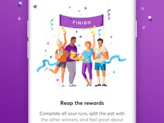 Happy to share onboarding illustrations, I was working on with Kajdax for RunBet. It's a running club, a virtual race, and a training program all in one app.Stay tuned for more updates :) Fashion Illustration Sketches, People Illustration, Line Illustration, Character Illustration, Graphic Design Illustration, Design Sites, App Design, Mobile Design, Chart Design