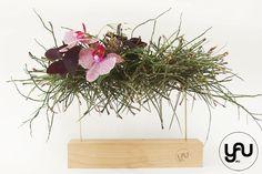 orhidee plante suculente si pin aranjament floral pentru MARTIE _ yau concept _ elenatoader (1)