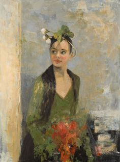 Maltese Girl - Goxwa