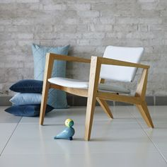 Emu Round Lounge Chair Brigida Pinterest Tubular Steel Sheet