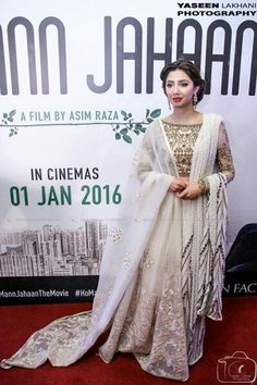 .PaKisTaN's FaShİoN MoDeL & AcTrEsS, MaHiRa KhaN !!!!!!!!!!