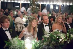 Photography, Videography: Meredith Heuer / Event Coordination: Daughter of Design